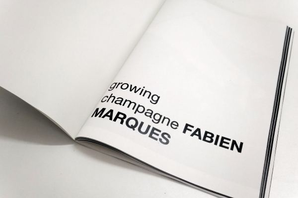 http://fabienmarques.com/files/gimgs/15_01.jpg